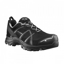 Zapato Black Eagle Safety...