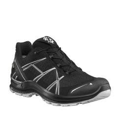 Zapato Black Eagle...