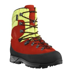 Bota Protector Forest 2.1...