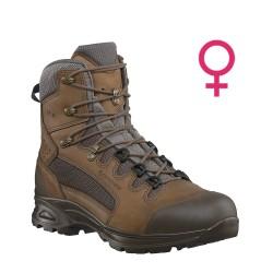 Bota Scout 2.0 Woman