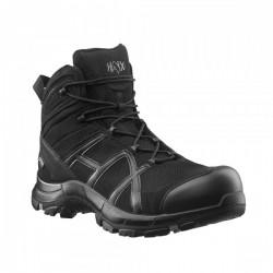 Zapato Black Eagle Safety...